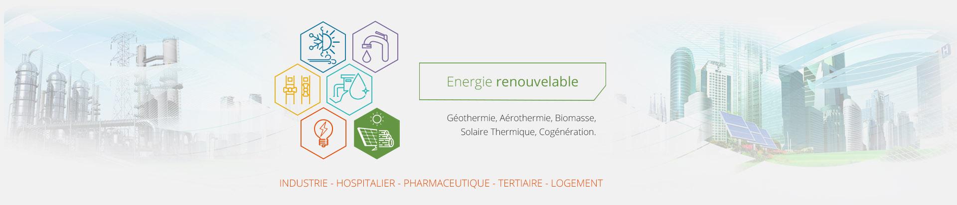 énergies renouvelables en rhône alpes
